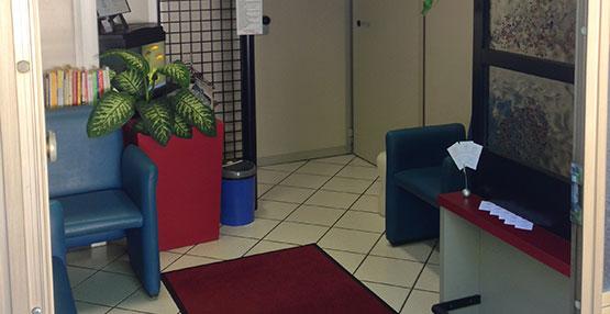 sala-attesa