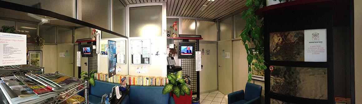 sala-d'attesa-panoramica