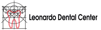 Leonardo Dental Center