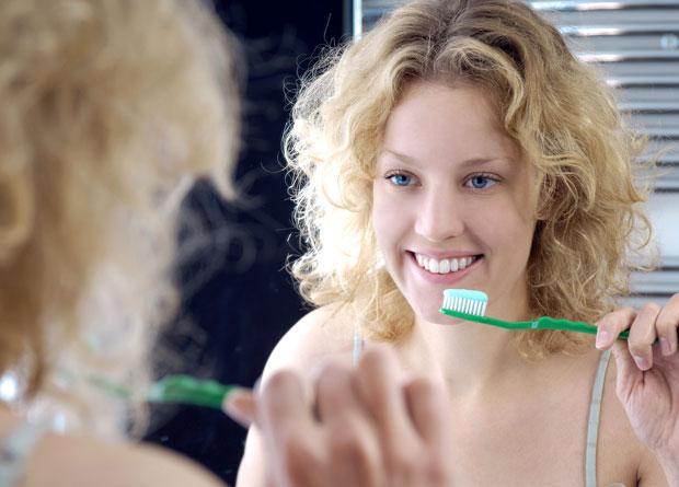 Igiene e profilassi orale