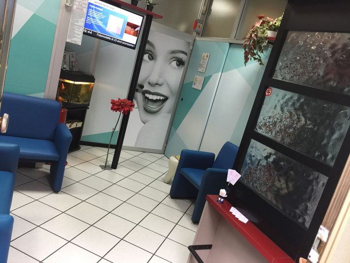 sala-attesa-nuova-2
